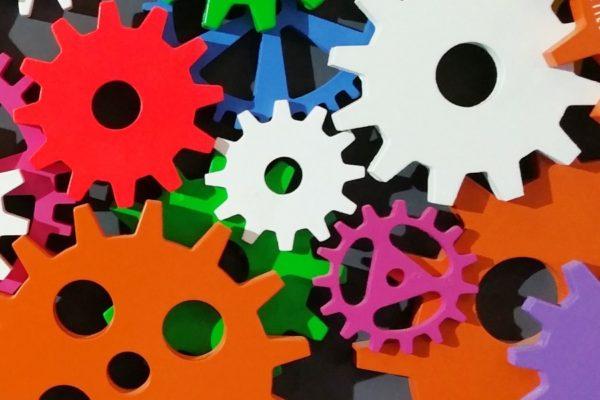 Intégration d'APIs de paiement et de gestion de risques